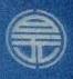 常州市昊衍实业有限公司 最新采购和商业信息