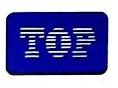 南平市拓普电子信息有限公司 最新采购和商业信息