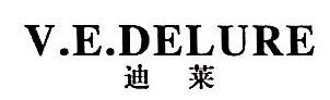 东营昱盛商贸有限责任公司 最新采购和商业信息