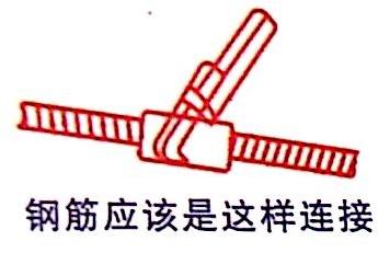 北京海博鸿远科技开发有限公司 最新采购和商业信息