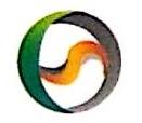 三河市顺泽房地产开发有限公司 最新采购和商业信息