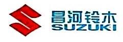 霸州市汇众汽车销售有限公司 最新采购和商业信息