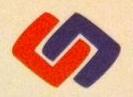 四川瑞盛资产管理有限公司 最新采购和商业信息