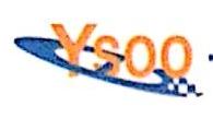 佛山市一搜网络科技有限公司 最新采购和商业信息
