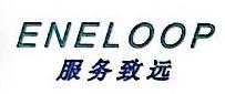 苏州英乐普楼宇智能化设备有限公司 最新采购和商业信息