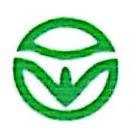 邢台傻根农产品销售有限公司 最新采购和商业信息