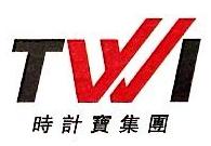 业广利电子(梅州)有限公司 最新采购和商业信息