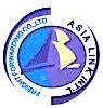 广州安键国际货运代理有限公司 最新采购和商业信息
