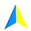 海南新坐标建筑工程有限公司