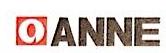 厦门安妮股份有限公司 最新采购和商业信息