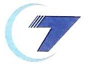 江门市深联招标有限公司 最新采购和商业信息
