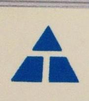 青岛泰高机械有限公司