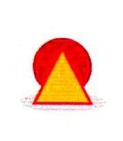 天津金湖昌达商贸有限公司 最新采购和商业信息
