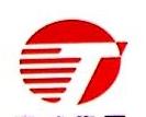天威新能源(扬州)有限公司 最新采购和商业信息
