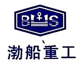 葫芦岛渤船工贸总公司 最新采购和商业信息