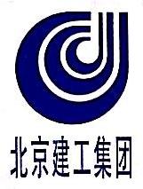 北京北国建筑工程有限责任公司