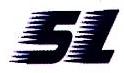 安徽圣麟实业有限公司 最新采购和商业信息