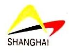 上海同浩文化传播有限公司 最新采购和商业信息