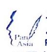 北京泛亚卓越教育咨询有限公司 最新采购和商业信息