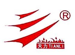 江苏天力干燥工程有限公司 最新采购和商业信息