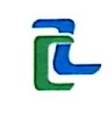 大连众之诚贸易有限公司 最新采购和商业信息