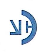 安徽彦辉股权投资管理有限公司 最新采购和商业信息