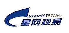 济南航泰信息技术有限公司 最新采购和商业信息