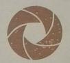 云南云瑞合企业管理有限公司 最新采购和商业信息