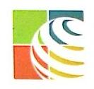 北京青年时代国际旅行社有限公司 最新采购和商业信息