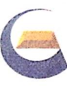 辽宁排山楼黄金矿业有限责任公司 最新采购和商业信息