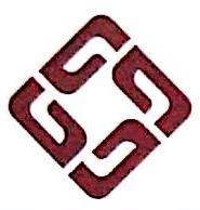 上海国盛(集团)有限公司
