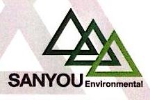 杭州三祐环境科技有限公司