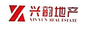 桂林兴韵房地产开发有限责任公司 最新采购和商业信息