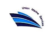 厦门联众和船舶物资有限公司 最新采购和商业信息