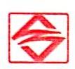 杭州网电自动化设备有限公司 最新采购和商业信息