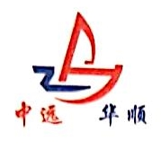 福州中远华顺船舶服务有限公司 最新采购和商业信息