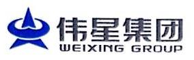 杭州伟星实业发展有限公司 最新采购和商业信息