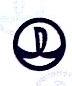 呼和浩特市美象物业服务有限责任公司 最新采购和商业信息