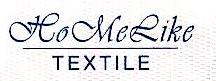 杭州象家纺织品有限公司
