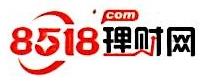 上海厚行资产管理有限公司