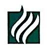 廊坊市泰岳广告传媒有限公司 最新采购和商业信息