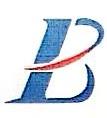杭州博朗升科贸有限公司 最新采购和商业信息