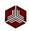 清控紫荆(北京)教育科技股份有限公司 最新采购和商业信息