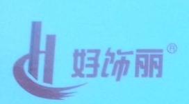 上海安依金属制品有限公司