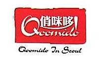 苏州俏咪哆食品发展有限公司