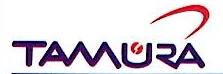 安全电具(惠州)有限公司 最新采购和商业信息