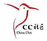 上海德地电子科技股份有限公司