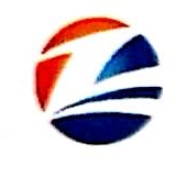 四川知行路桥集团有限公司 最新采购和商业信息