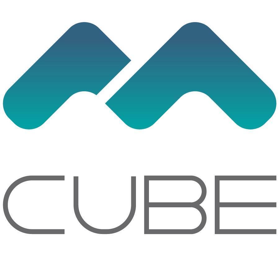 厦门小鸥智能科技有限公司 最新采购和商业信息