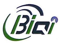 合肥海拓文化传媒有限公司 最新采购和商业信息